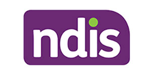 NDIS, Anala Resources