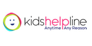 Kids Helpline, Anala Resources