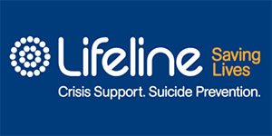 Lifeline, Anala Resources