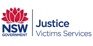 NSW Justice Victims Services, Anala Resources