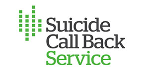 Suicide CallBack Service, Anala Resources