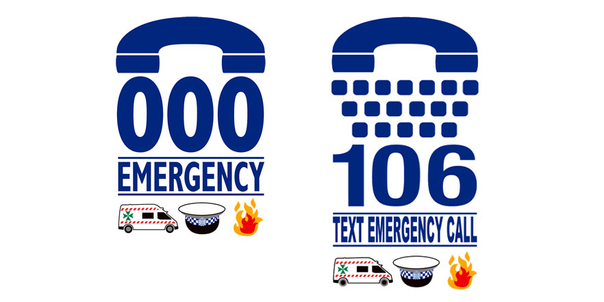 Emergency Call 000, Anala Resources